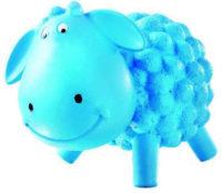 Pokladnička ovečka
