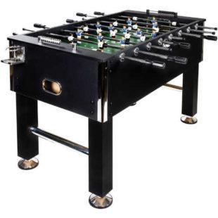 Zábavná hra - profesionální stolní fotbal